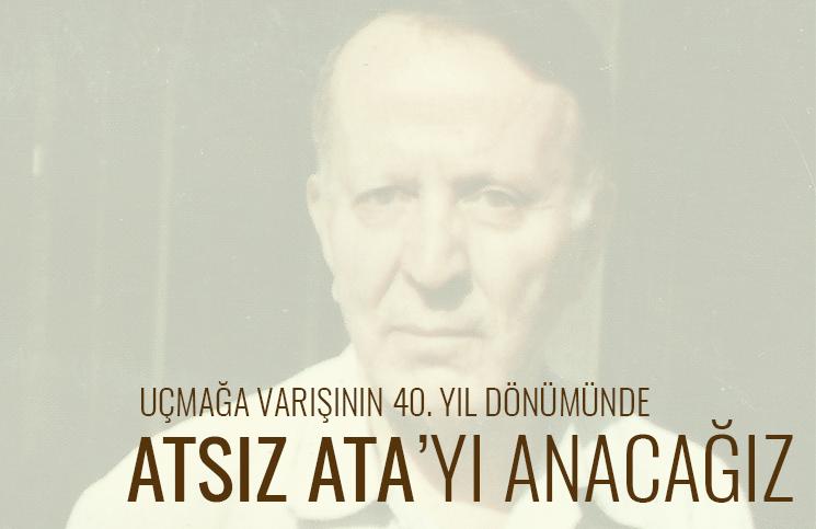 Türkçü Kavgamız Dergisi 6.sayı
